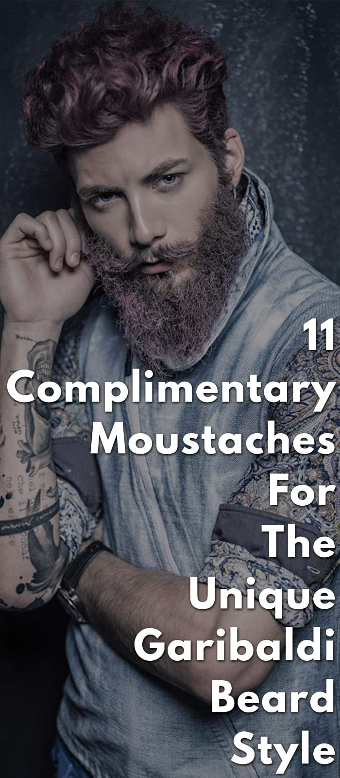 11-Complimentary-Moustaches-For-The-Unique-Garibaldi-Beard-Style