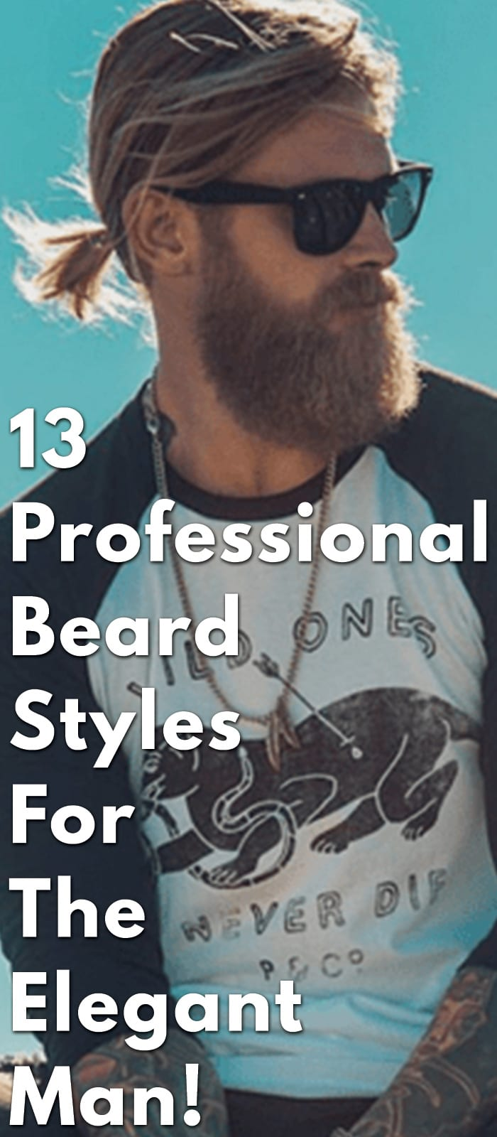 13-Professional-Beard-Styles-For-The-Elegant-Man!