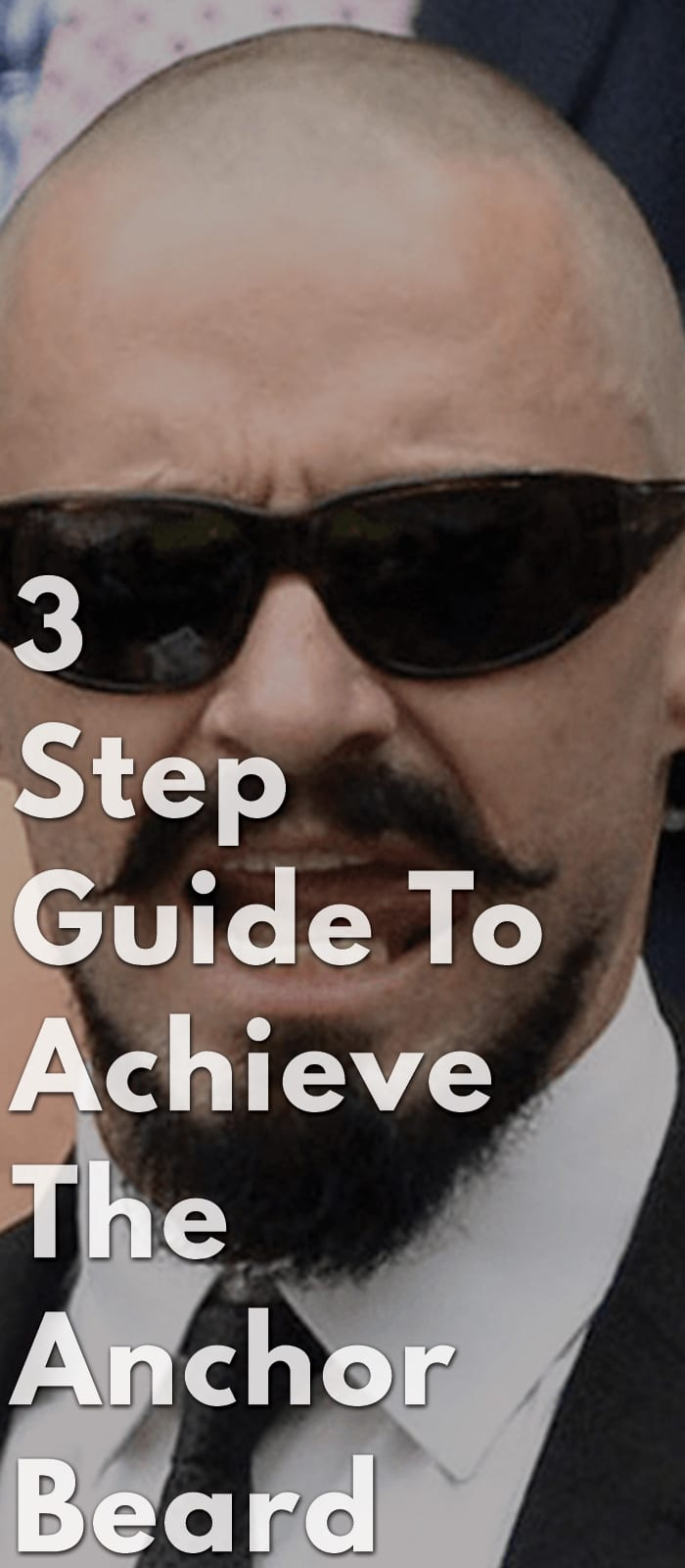 3-Step-Guide-To-Achieve-The-Anchor-Beard