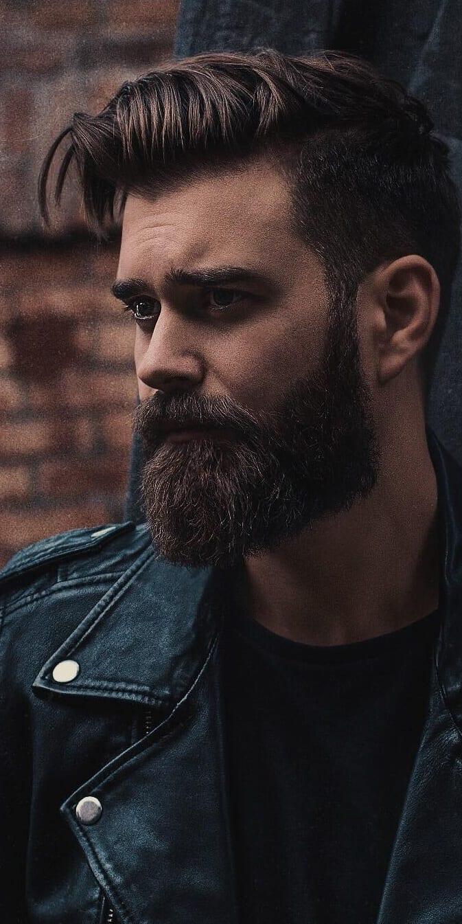 5 Step Beard Maintenance Program Every Bearded Guy Must Follow!