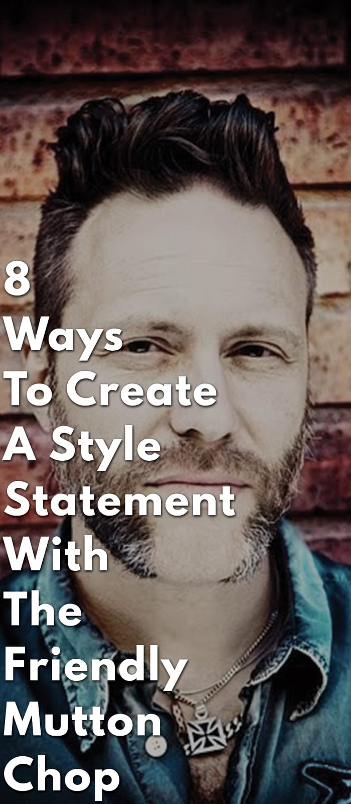 8-Ways-To-Create-A-Style-Statement-With-The-Friendly-Mutton-Chop-Beard.