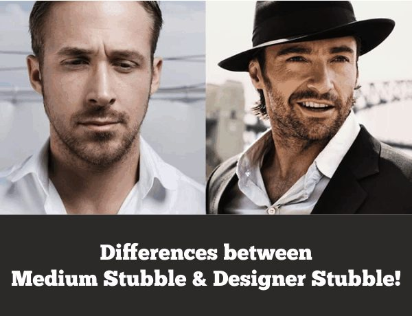 differences-between-medium-stubble-and-designer-stubble