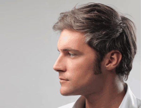 easy-sideburn-beard-styles-hack