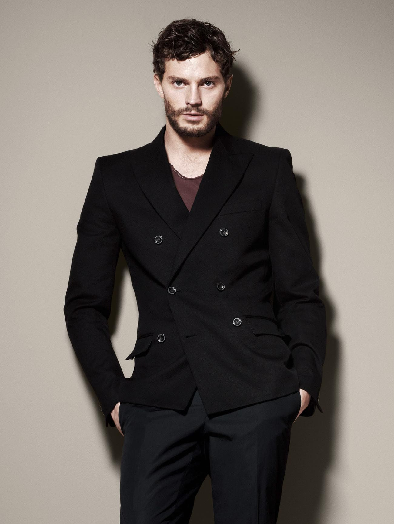 jamie-dornan-medium-stubble-beard