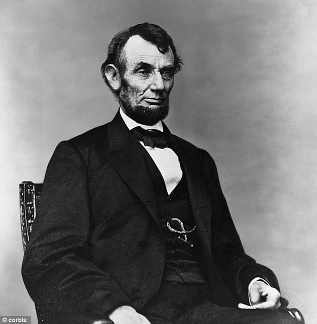 lincoln-beard-president-lincoln-bearded-men