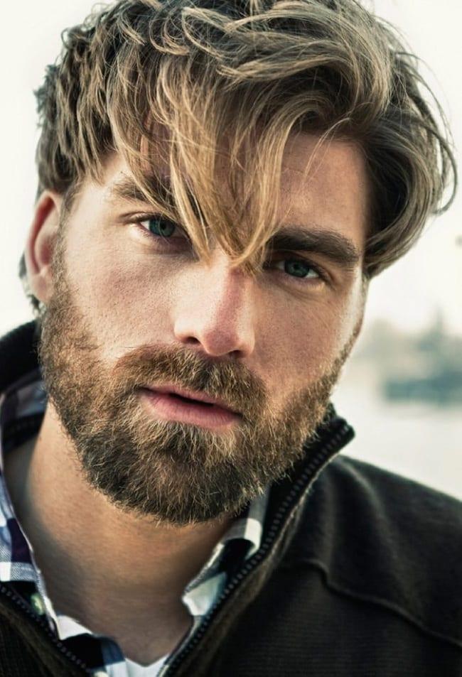 Long-Stubble-Beard-Styles-