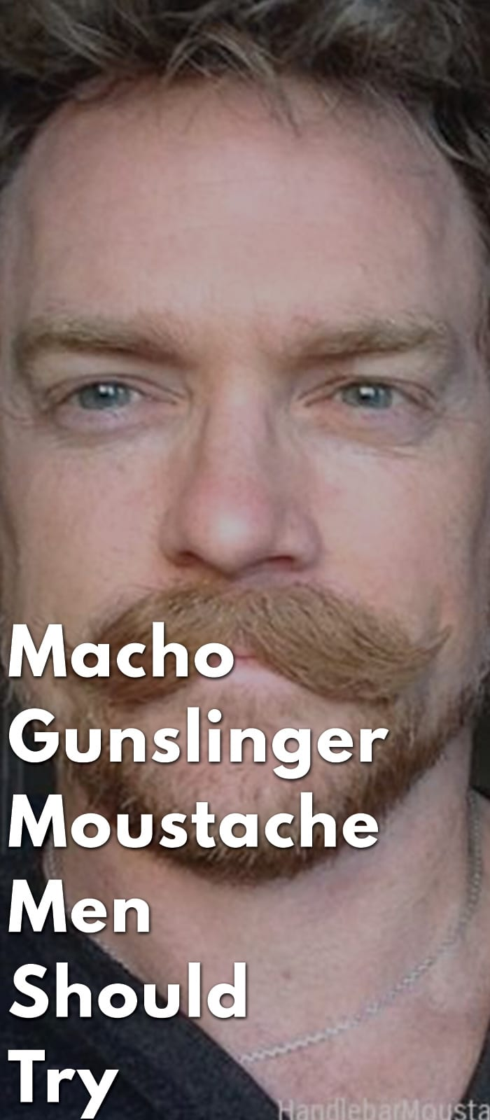 Macho-Gunslinger-Moustache-Men-Should-Try-.
