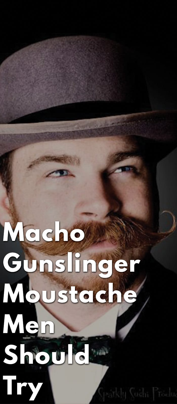 Macho-Gunslinger-Moustache-Men-Should-Try