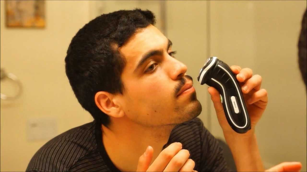 moustache-trimming-trimmer-sharp