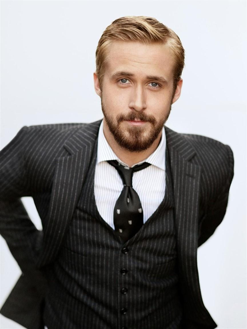 ryan-gosling-hollywood-celebrity-bearded-men