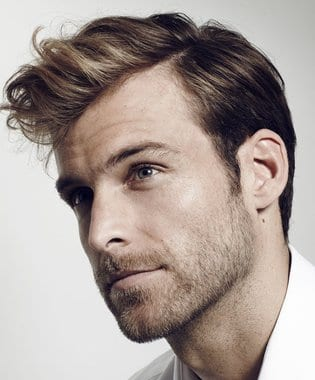 Pleasant Types Of Stubble Beard Styles What Style Should You Opt For Short Hairstyles For Black Women Fulllsitofus