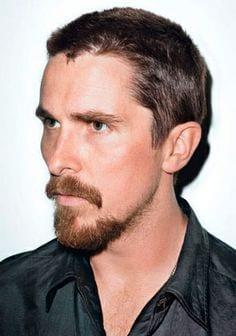 van dyke men beards
