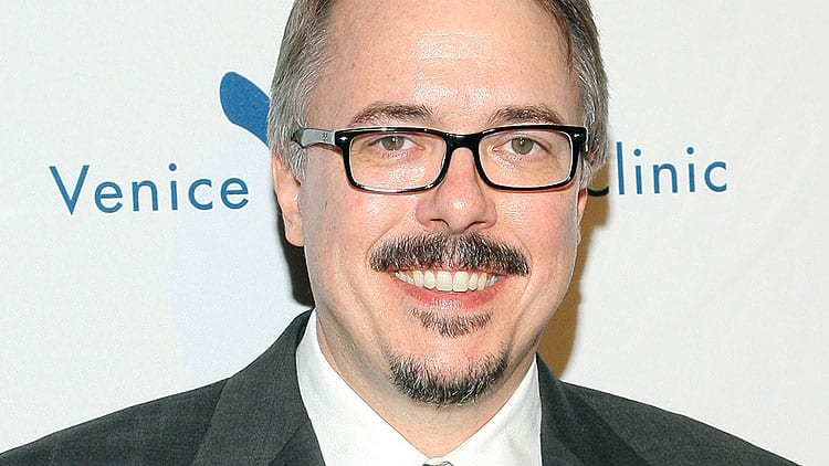 vince-gilligan-breaking-bad-van-dyke