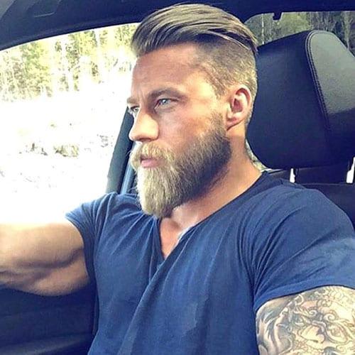 ducktail-beard-with-top-long-hair