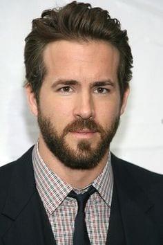 goatee-beard-style-for-daimond-face-shape