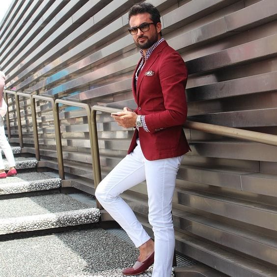 medium-stubble-with-red-jacket