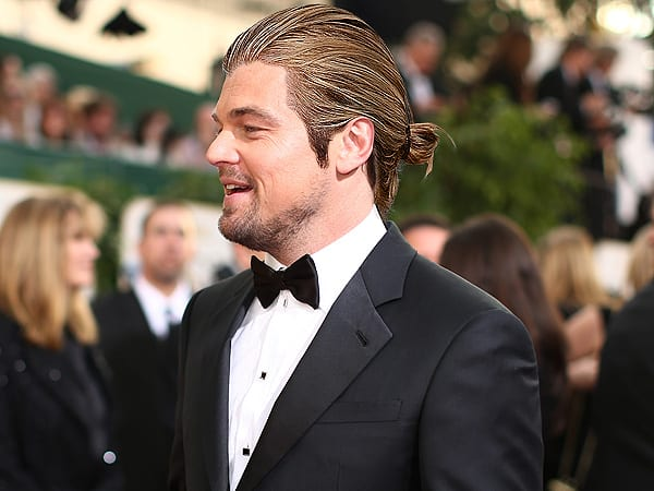 men-bun-for-chin-strap-beard