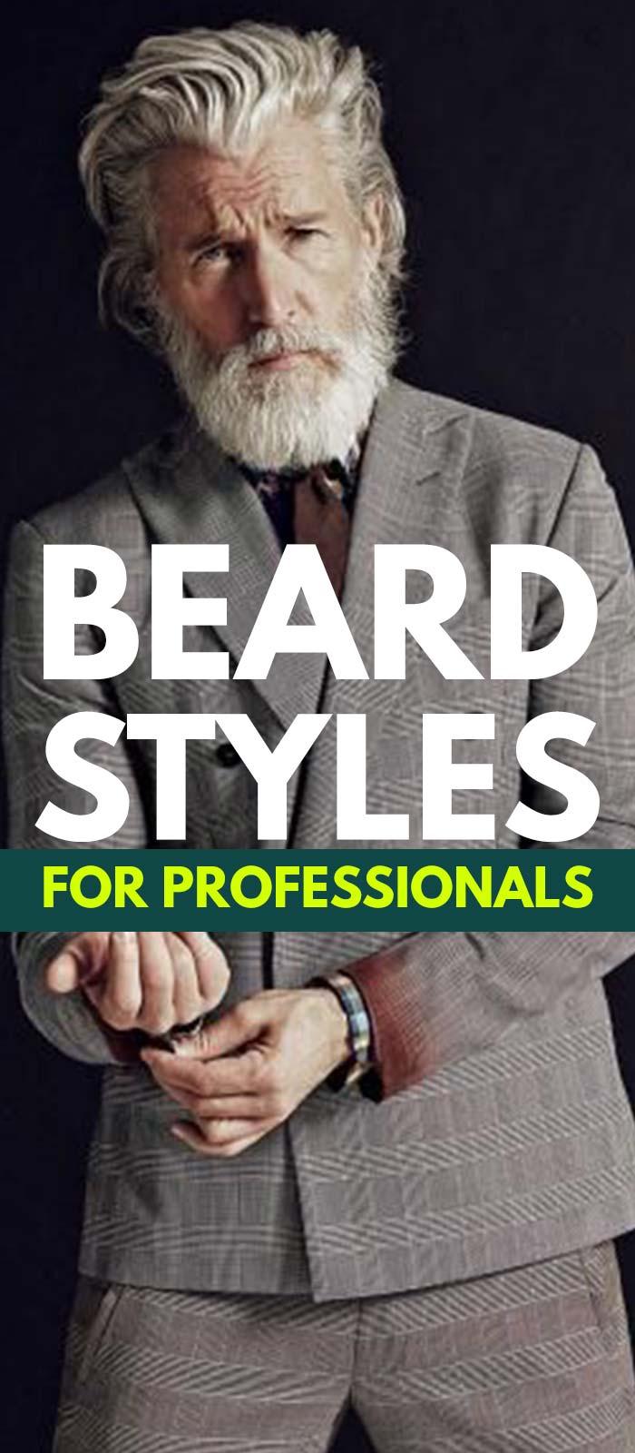 professional-bearded-men-styles