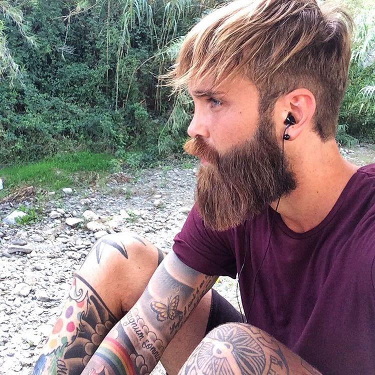 sexy-bandholz-beard