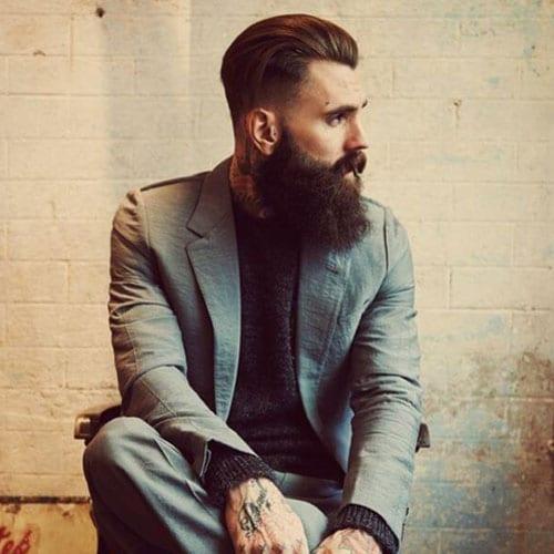 side-short-cut-for-bandholz-beard