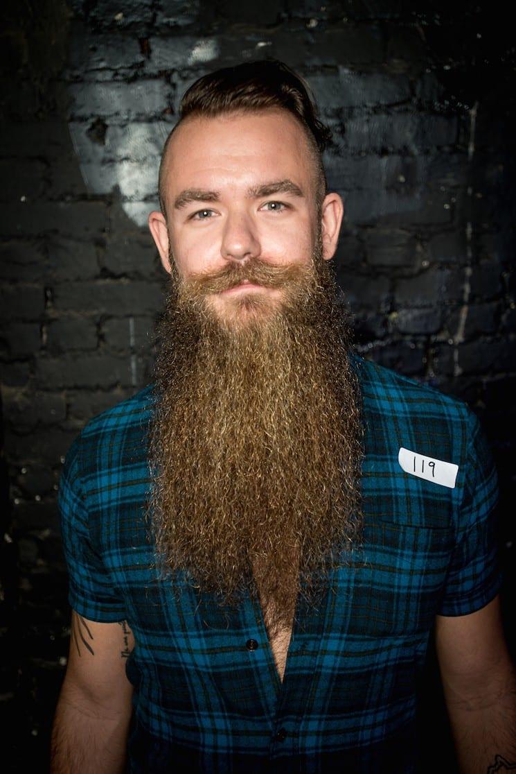 side-short-long-top-hair-for-long-beard