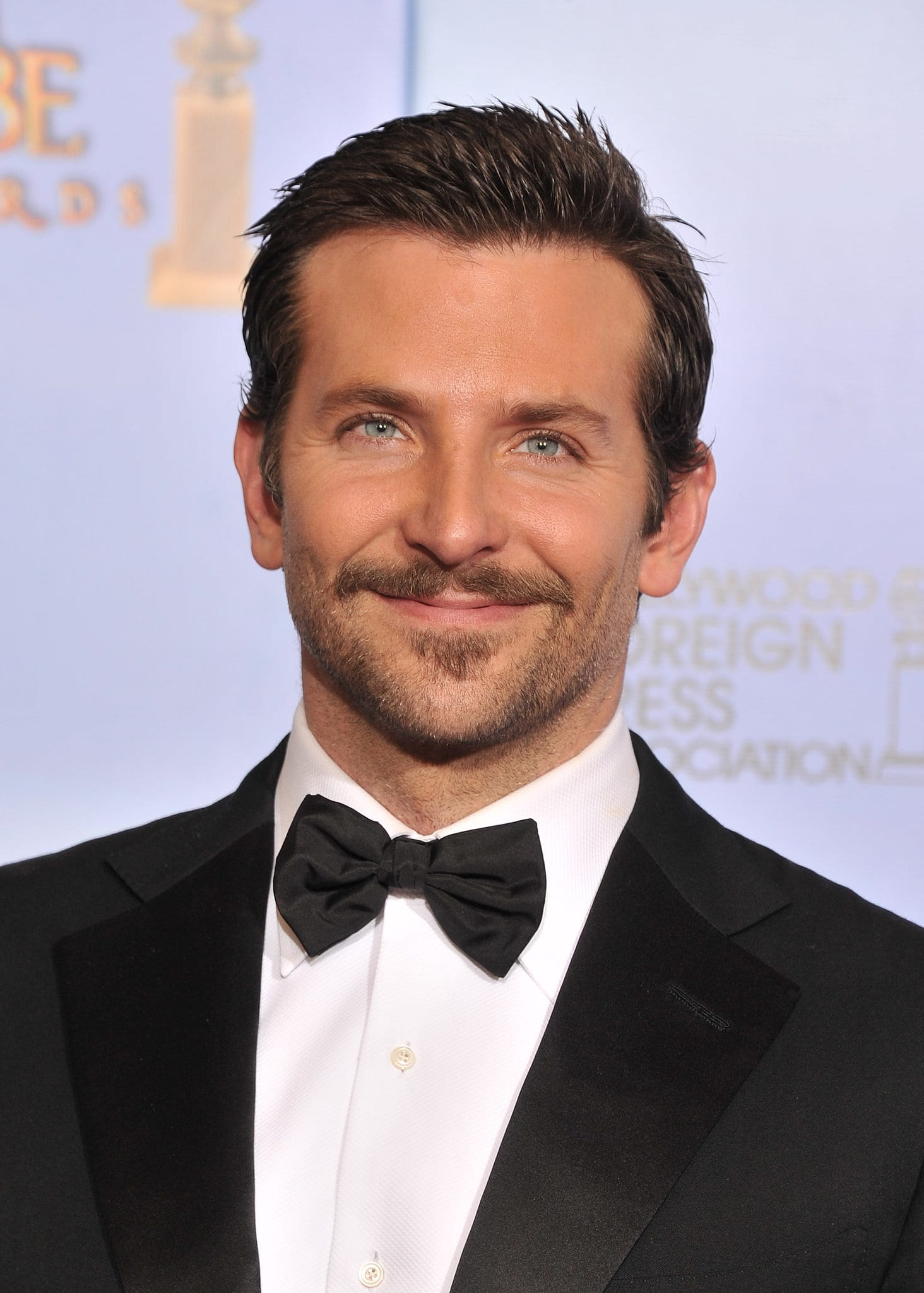 soul-patch-and-moustache-beard-styles-bearded-men-bradley-cooper