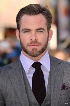 suited-professional-beard-office-style-bearded-men