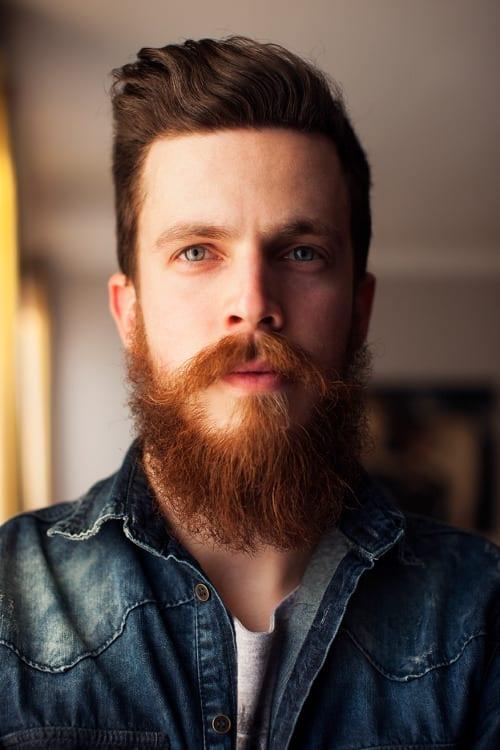 verdi-beard-with-spike-hair