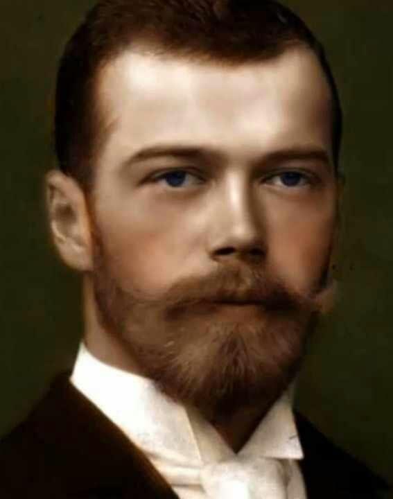 vintage-thick-beard-van-dyke-full-beard-bearded-men