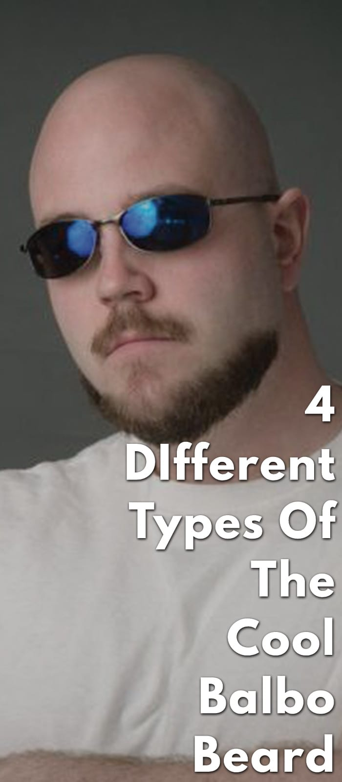 4-DIfferent-Types-Of-The-Cool-Balbo-Beard
