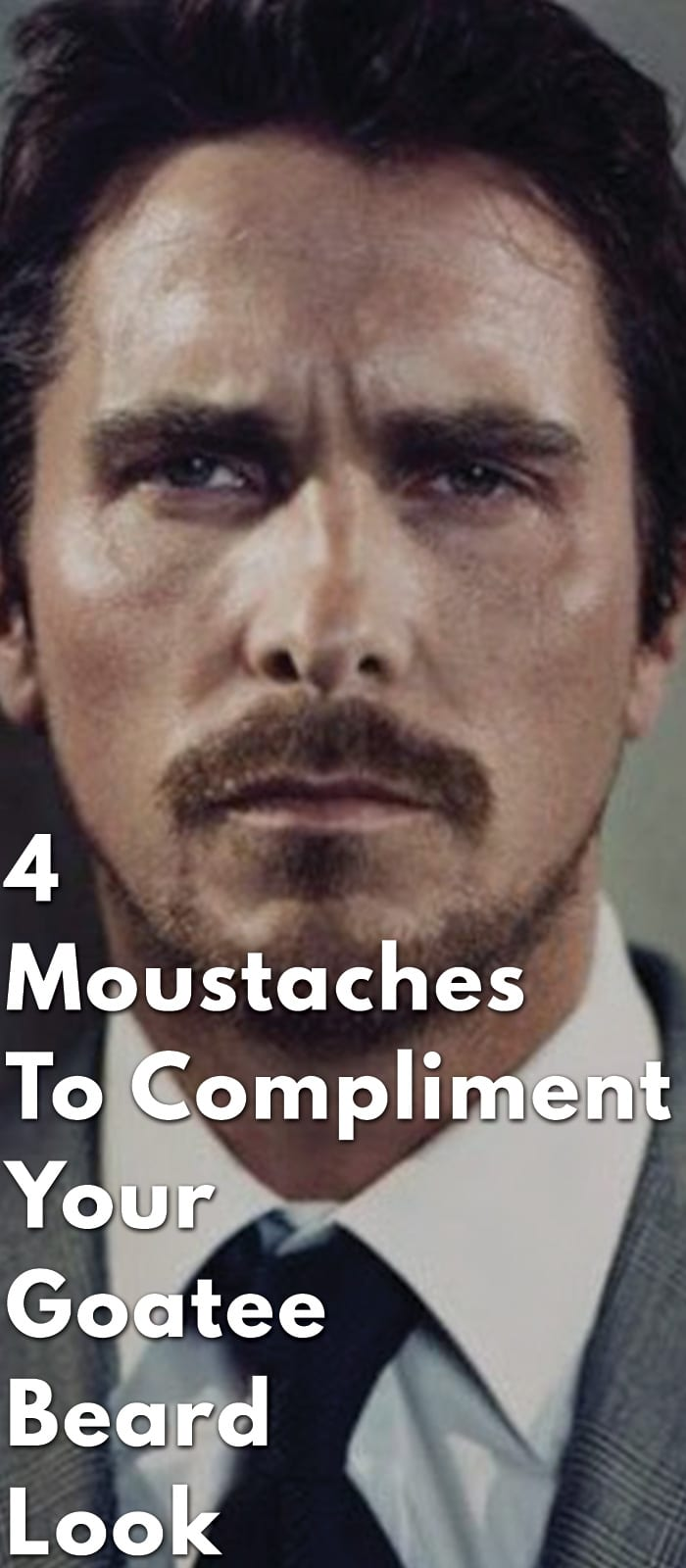 4-Moustaches-To-Compliment-Your-Goatee-Beard-Look.