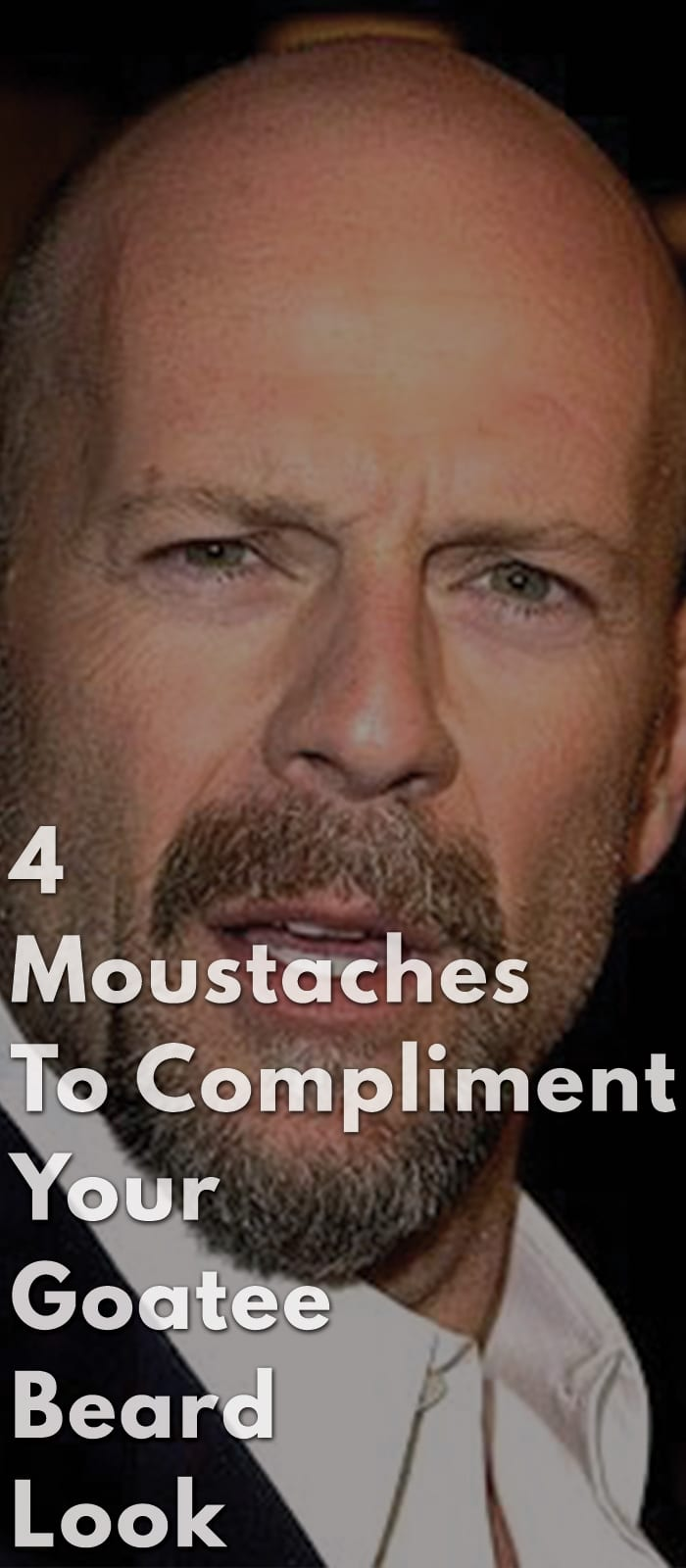 4-Moustaches-To-Compliment-Your-Goatee-Beard-Look