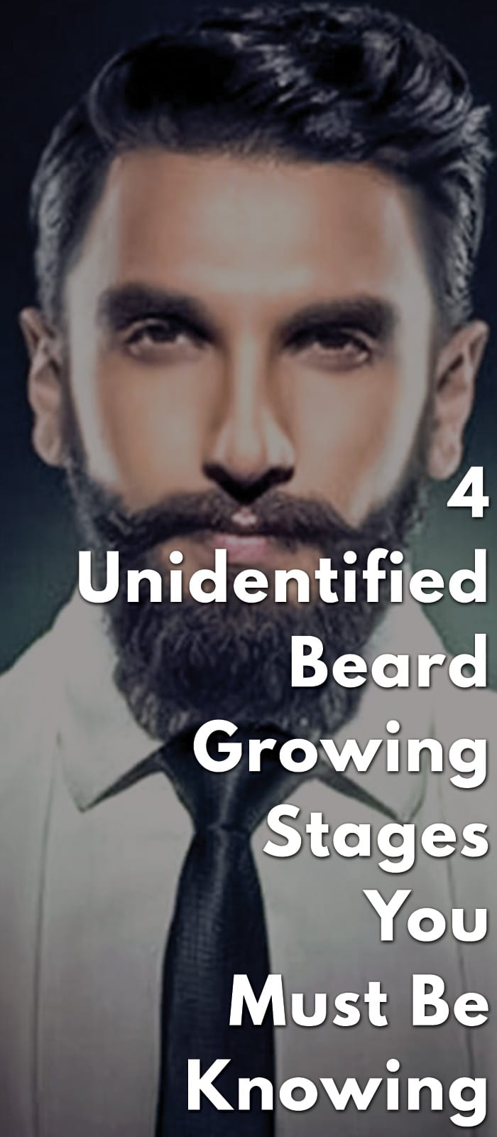 4-Unidentified-Beard-Growing-Stages-You-Must-be-Knowing.