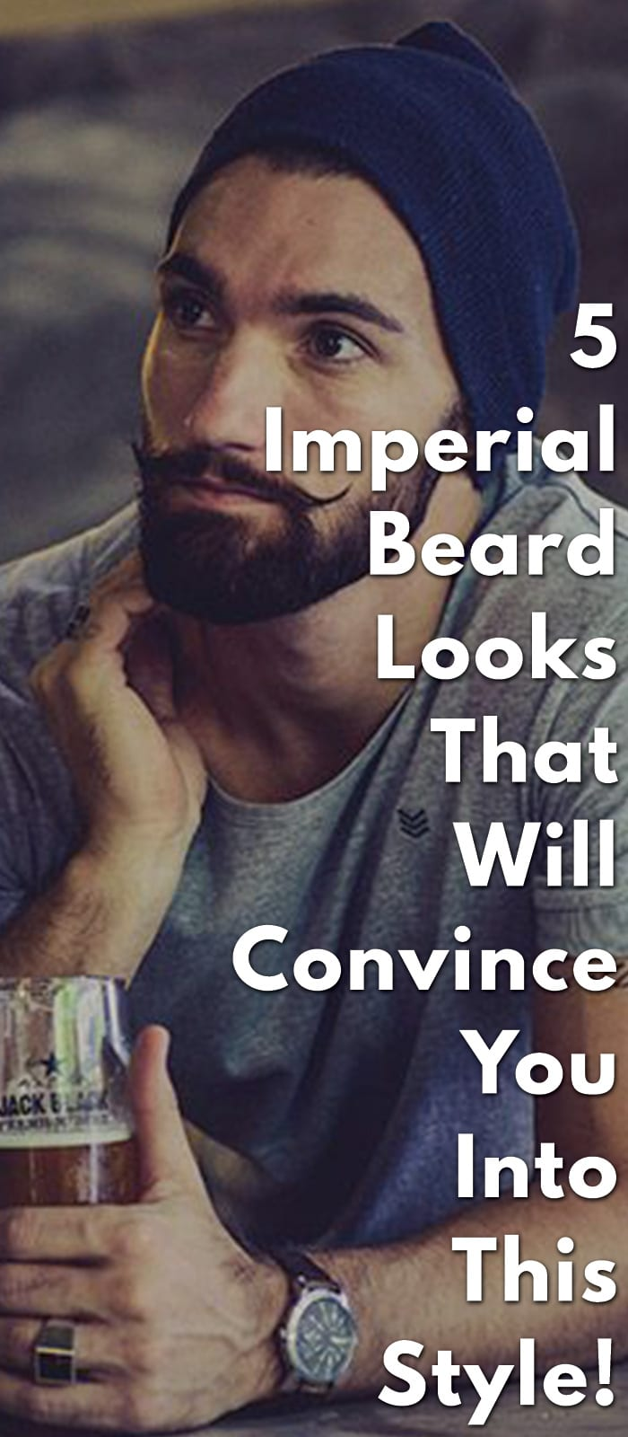 5-Imperial-Beard-Looks-That-Will-Convince-You-Into-This-Style!