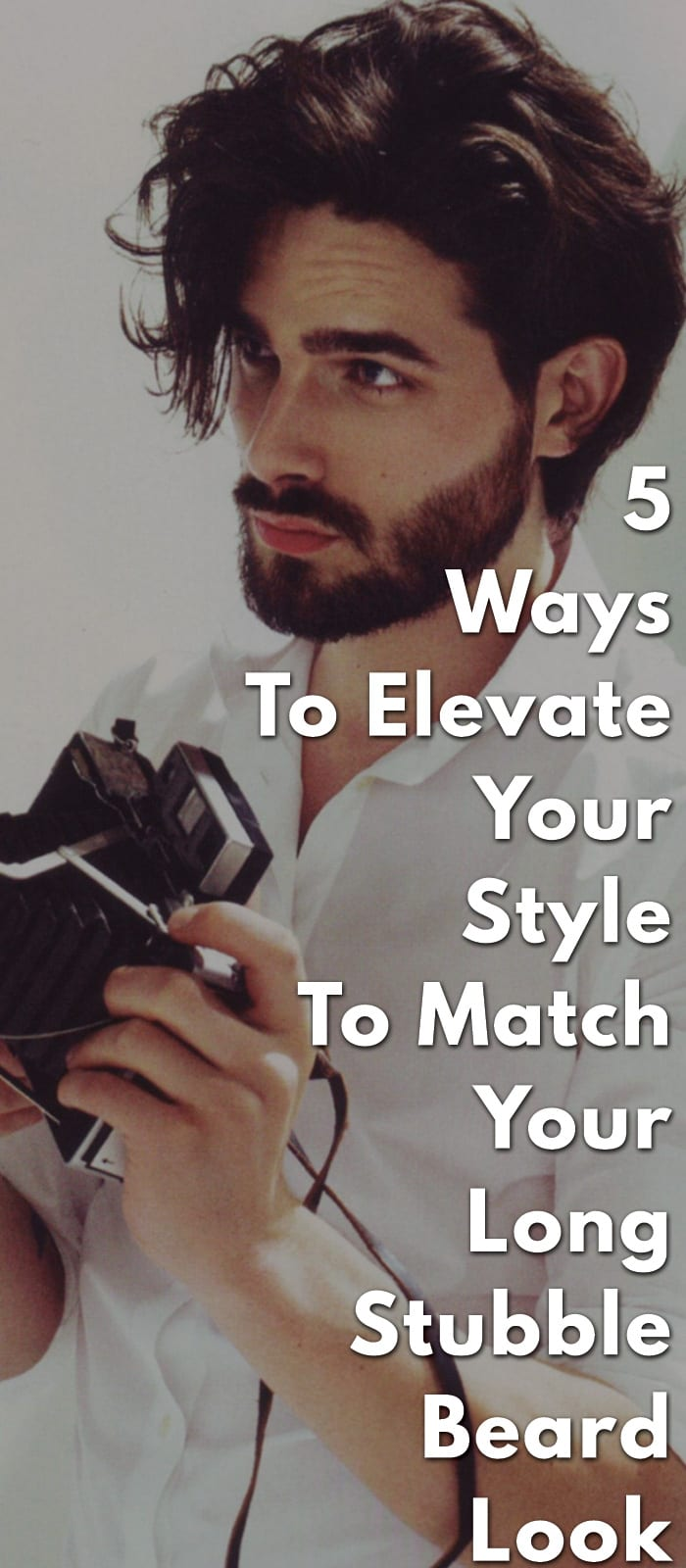 5-Ways-To-Elevate-Your-Style-To-Match-Your-Long-Stubble-Beard-Look.