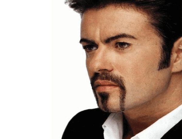 The Controversial Horseshoe Moustache