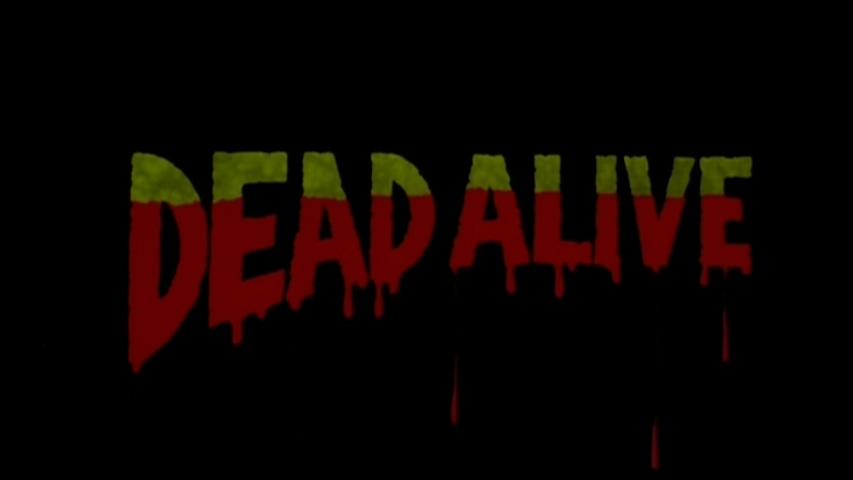DeadAliveTitle