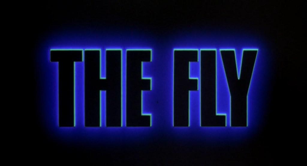 TheFlyTITLE