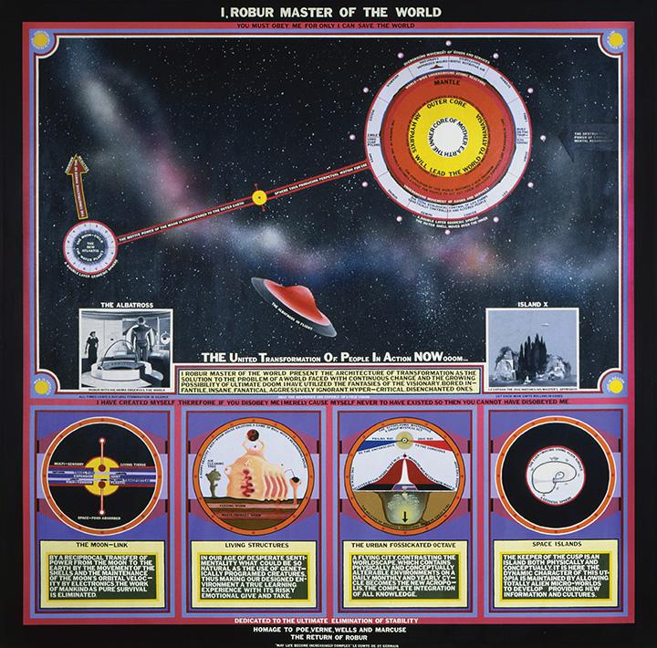 WEB-PLATE_19_1968_I-ROBUR-MASTER-OF-THE-WORLD