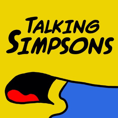 talkingsimpsons