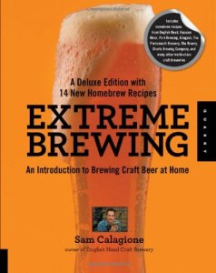 extremebrewing