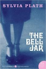 bell-jar