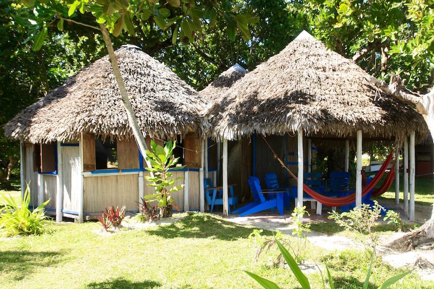 Ile Nattes, Saint Marie, Tamatave, Madagascar, Beach, Paradise in Ile Nattes