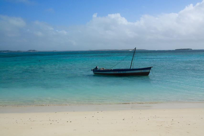 Ultimate Guide to Madagascar, Diego Suarez and Ramena, Amber Mountain, Tsingy Rouge, Emerald Bay, Three Bays