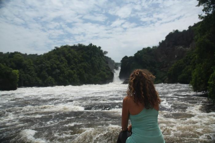 The Pearl of Arica, Uganda, Sipi Falls, Mount Elgon, Queen Elizabeth National Park, Fort Portal, Murchison Falls National Park, Red Chili, Enjojo, Bwindi Backpackers, Mountain Gorilla Trek, Kigali, Kampala