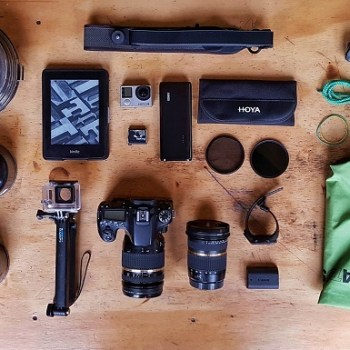 Hiking & Backpacking Gear Checklist, Backpacking Gear Checklist and Essentials, Hiking Essentials, What to Bring on a Hike for Beginners, Gear, Cookware and Electronics for Backpacking Trips, Ultimate Packing List for Backpacking Trips, Backpacking Guide, Backpacking Tips, Hiking Tips, Hiking Pack List, Hiking Trip List, check out more at www.beardandcurly.com
