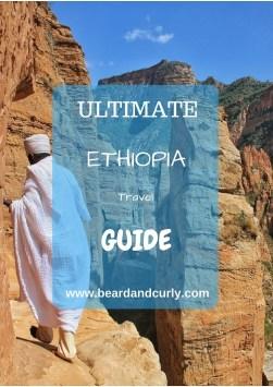 Ultimate Guide to Ethiopia, Ethiopia Travel Guide, Ultimate Ethiopia Travel Guide, Ethiopia Tourism, Visit Ethiopia, Ethiopia Tours, Danakil Depression, Tigray, Aksum, Simien, harar, Addis Ababa, beardandcurly.com