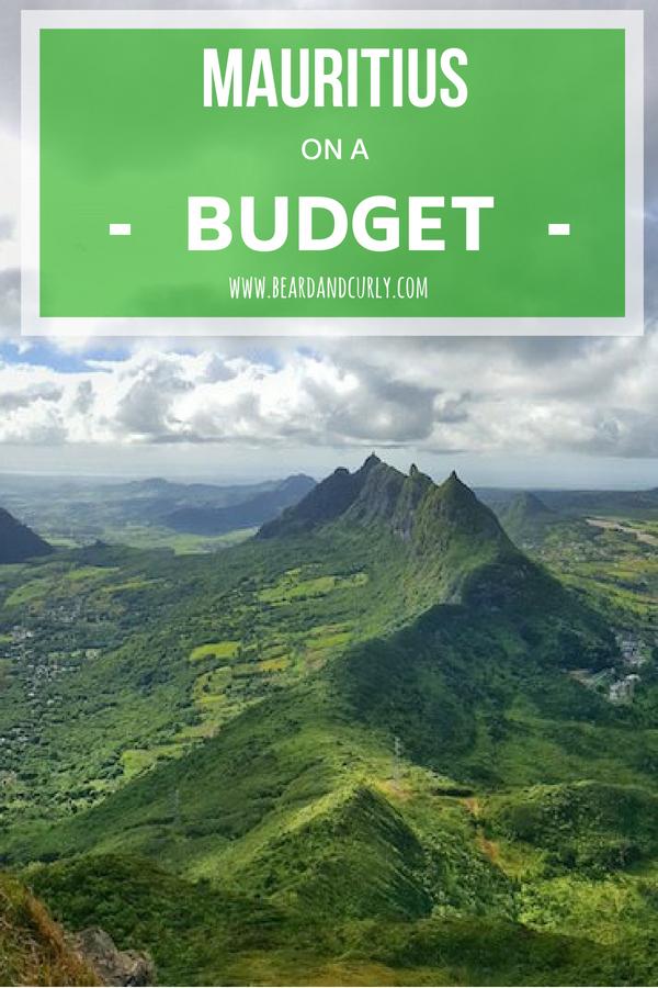 Mauritius on a Budget, Budget, Travel, Backpacking, Beach, Holiday, Mauritius #beach #holiday #budget #travel #mauritius www.beardandcurly.com