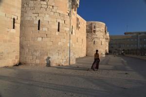 Qaitbay