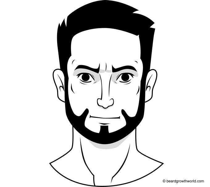 Best Beard Styles For Men 37 Styles Men Will Love